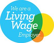 LW_employer