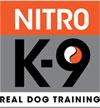 Nitro K-9 LLC